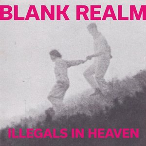 blank-realm-illegals-in-heaven_sq-6ff6779d0974cd77e541ac1faa0b95cff95f6526-s300-c85
