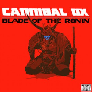 cannibal-ox-blade-of-the-ronin_304-300x300