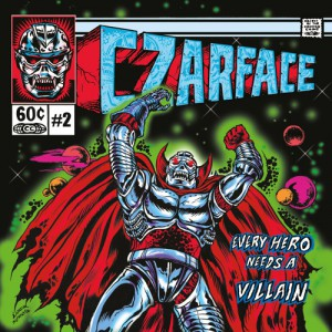 czarface-hero-300x300