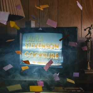 laura-stevenson-cocksure