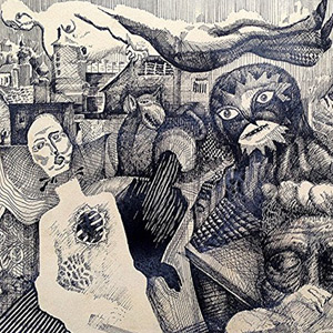 mewithoutyou-pale-horses-album-cover-300-300
