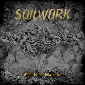soilwork-the-ride-majestic-01-300x300