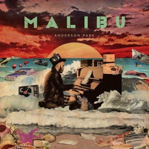 anderson-paak-300x300