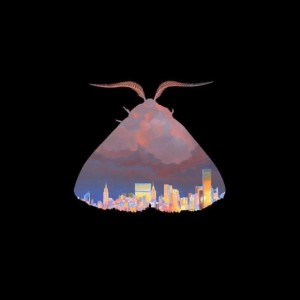 chairlift-moth-300x300