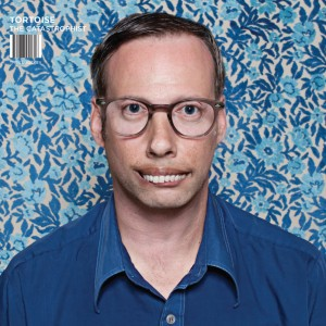 the-catastrophist-cover-300x300