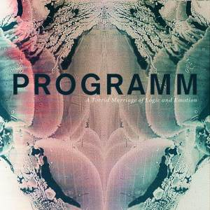 programm_3