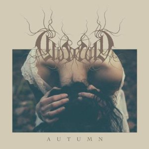90666-coldworld-autumn