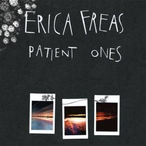 erica_freas_3