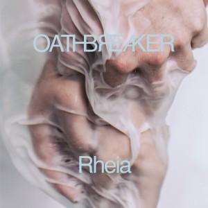 oathbreaker_rheia-wpcf_300x300