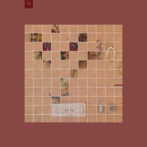 touche-amore-stage-four-album-cover-artwork