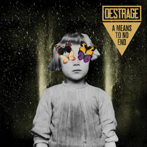 destrage-a-means-to-no-end-resize