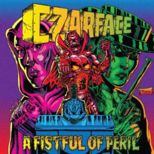 czarface-a-fistful-of-peril-1-350x350