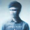 james_blake_cover