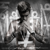 justin_bieber_-_purpose_official_album_cover