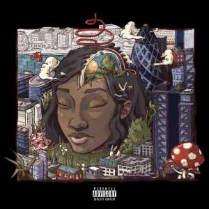 little-simz-stillness-in-wonderland