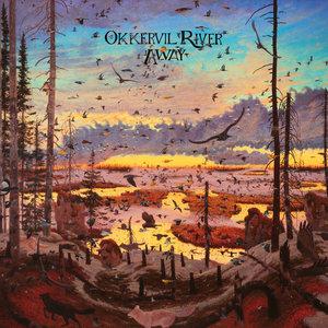 okkervil-river-cover-art_sq-f5f744e65dc9b758d407e680fbbf2fc4d588c7a7-s300-c85