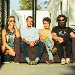 preoccupations-cosores-01-2